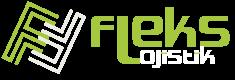 FleksLojistik | Entegre Lojistik Hizmetler
