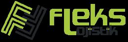 Fleks Logistics | Integrated Logistics Services